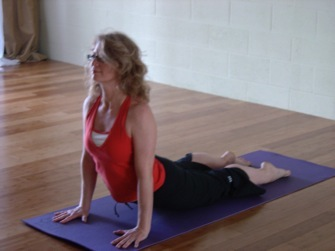 Yoga Pose Sanskrit Utthita Trikonasana Translation Extended Triangle Pose Pronunciation Oo Tee Tah Trik Cone Asana Benefits Stretches And Lengthens The Thighs Knees And Ankles Stretches The Hips Groins Hamstrings And Calves Helps Relieve Stress